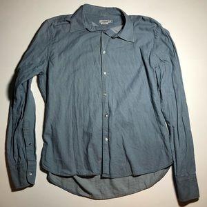 J.Lindeberg Shirt